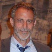 Michael Plonsker