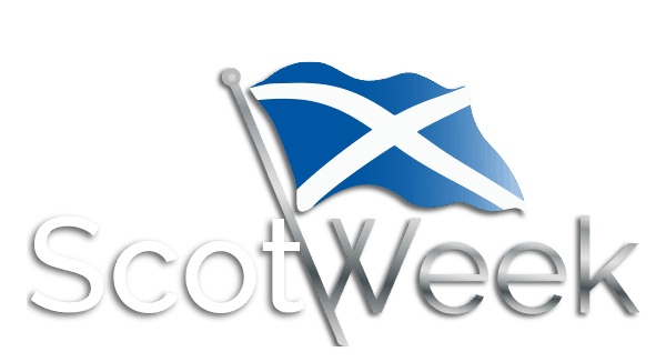 ScotWeek