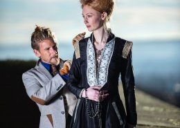 image ScotWeek is excited to have fashion designer Jeff Garner, owner of Prophetik, as a special speaker and presenter for ScotWeek 2020.