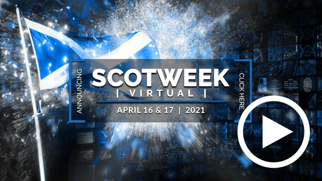 photo of ScotWeek Virtual 2021 Video thumb