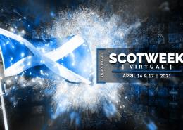 photo of ScotWeek Virtual 2021