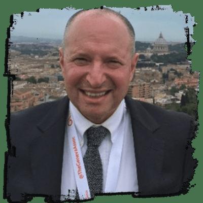 Daniel L. Rabinowitz<br />Chairman