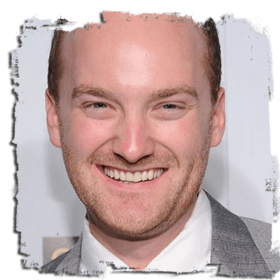 Richard Gray<br />Director