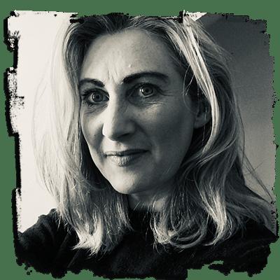 Jenni Steele<br />Film & Creative Industries Manager